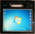 Motion Computing F5v Corei7 1.47GHz-(2.53GH) 4GB 128GB SSD ViewAnywhere LCD Gobi