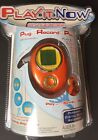 Play It Now Digital Music Recorder New In Package Sealed