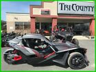 Other Makes Slingshot Grand Touring LE  New 2018 Slingshot Grand Touring LE w/ slingshade No Fees Call For Price