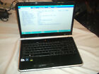 "GATEWAY MS-2273 15.6"" DUAL CORE LAPTOP / WIFI-HDMI-WEBCAM-DVD BURNER-FOR PARTS"