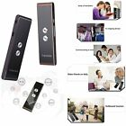 30+ Languages Smart Instant Translator Device T8 for Travel & Shopping -2 Colors