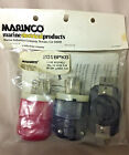 Marinco 2018PKG Trolling Charging System Package NEW! No Reserve LOWER PRICE