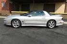 2002 Pontiac Trans Am Ws6 2002 Trans Am ws6 automatic 98k Alabama car
