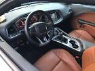 2016 Dodge Challenger SRT Hellcat 2016 Dodge Challenger SRT Hellcat