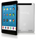 """AARPad MA7BX2 7.85"""" WiFi Android Tablet PC"""