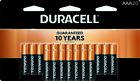 Duracell Coppertop Alkaline AAA Batteries, 20 Count