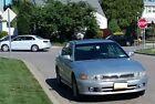 2000 Mitsubishi Galant ES CLEAN car, low miles at 52K, super CLEAN carfax