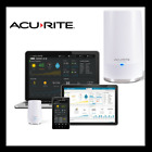 Access For Remote Monitoring Of Weather Stations, Compatible With Amazon Alexa