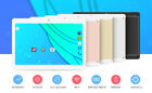 10.1'' Tablet PC Android 5.1 playstore PC 3G Dual SIM TF 32GB Quad CORE 1GB RAM