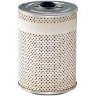 Fuel Filter FRAM CS7711