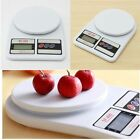 MCP Kitchen Scale Electronic Digital LCD Screen 10 kg Weighing Scale