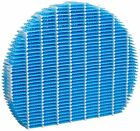 New SHARP humidified air cleaner humidifier filter FZ-Y80MF Japan
