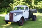 1940 Chevrolet Other  1940 chevrolet truck, 1.5 ton WA with working dump
