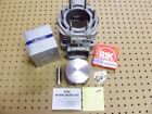 Polaris 400 Engine Cylinder BORING SERVICE With NEW Piston & Rings Kit