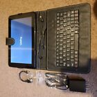 Icraig 8.95 Inch HD Tablet With Keyboard