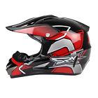 Motorcycle Helmet Mens Moto Helmet Top quality Motocross Of Roadmotocross Helmet