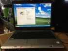 Toshiba Satellite A135-S4527 - 1GB - 120GB HD - 1.73GHZ - Parts/Repair - Broken