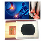 1/3/7 Pcs Herbal Spur Foot Treatment Calcaneal Plaster Pain Relief Heel Patch