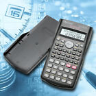 82MS-A Portable Multifunctional Calculator for Business Mathematics Teaching
