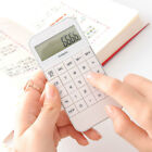 10 Digits Smart Electronic Calculator School Office Arithmetic Tool Hot Sale