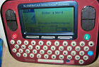 American Heritage LEXIBOOK  Dictionary Pocket Electronic