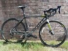 Scott Speedster Disc 10 54cm Medium Road Bike