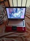 Gateway Laptop M-6843 15inch good Condition 3 gb ram 160 gb hard drive