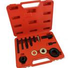 HFS R Automotive Pulley Puller Remover - Installer Power Steering Pump Alternato