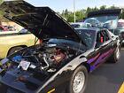 1983 Pontiac Trans Am  1983 Trans AM/ Show Car/ Race Car/ Street Car/ make offer