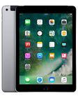 Apple iPad 5th Gen. 32GB, Wi-Fi + Cellular (Unlocked), 9.7in - Space Gray (CA)