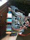 Mercedes SL550 stability control module A 230 545 45 32