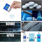 Glass Washer Detergent Car Windshield Effervescent Tablet Auto Universal