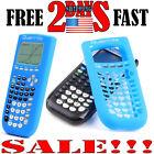 Graphing Calculator Case Casio Ti 84 Plus Texas Instruments Scientific School