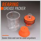 Hand Bearing Grease Packer Automotive Tool Greasing Accessories For Bearings