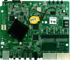 Novastar Taurus T6 Graphics Cards Controller