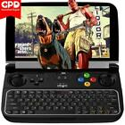 GPD WIN 2 Intel Core m3-7Y30 Quad core 6 Inch GamePad Tablet Windows 10 8GB RAM