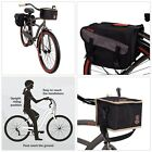 """Huffy 26"""" Surfside Mens Cruiser Bike with Perfect Fit Frame, Charcoal, Christmas"""