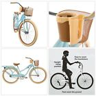 """Huffy 26"""" Womens Nel Lusso Cruiser Bike with Perfect Fit Frame, Blue Christmas"""