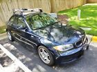 2009 BMW 1-Series 135i BMW 135i Coupe Sports Package N54 Low Mileage