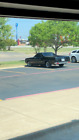 1986 Chevrolet El Camino SS traight body, mechanically solid, all there
