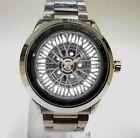 True Spoke Cadillac 50 Spoke Wire Wheel Rims Accessories Watch
