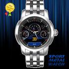 bugatti veyron speedometer
