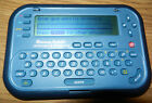 Franklin MWD-1440 Merriam Webster Electronic Pocket Dictionary Thesaurus