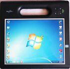Motion Computing F5Te Corei7 2.0GHz-(3.20GH) 8GB 256GB SSD ViewAnywhere LCD Gobi