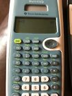 Texas Instruments TI-30XS MultiView Calculator With Cover
