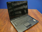 GATEWAY M-SERIES SA1 LAPTOP AMD TURION 2.0GHz 2GB FEDEX SHIPPING