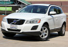 2012 Volvo XC60  2012 Volvo XC60 *** Low Miles *** All Books *** 2 Key's