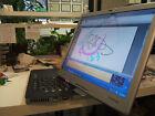 Fast 2GB Gateway M275 Tablet Laptop, XP, Office 2010, Works Great!....2