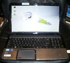 Toshiba Satellite S855-S5254  Laptop  i7 8GB *** AS-IS  Parts / Repair ***