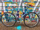 1987 Centurion Accordo 58cm Flat Bar Road Bike